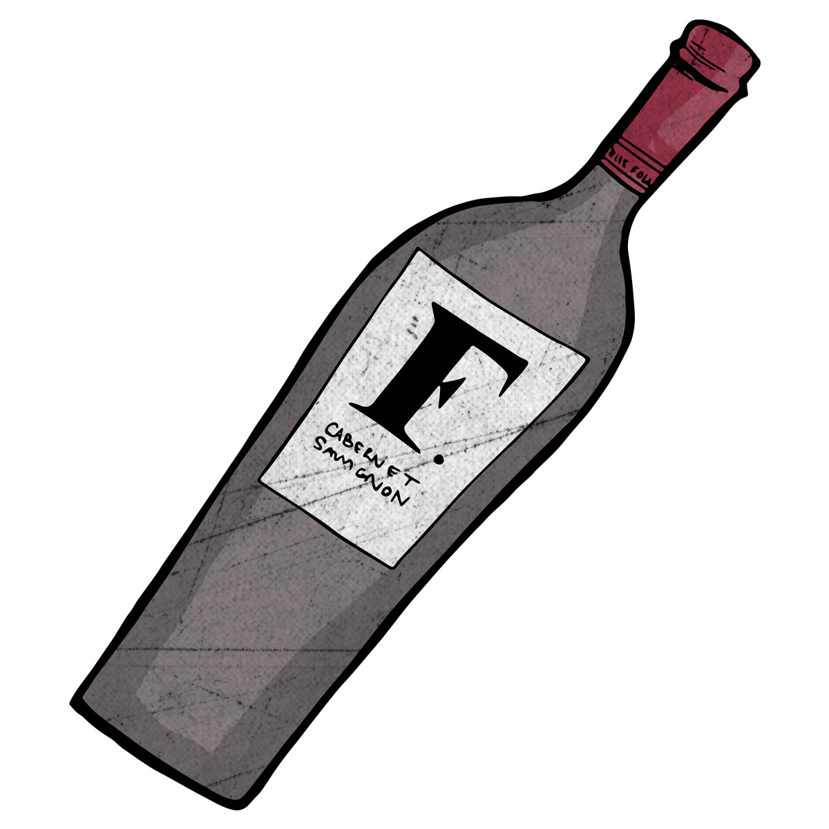 f-cabernet-sauvignon-illustration-winefolly