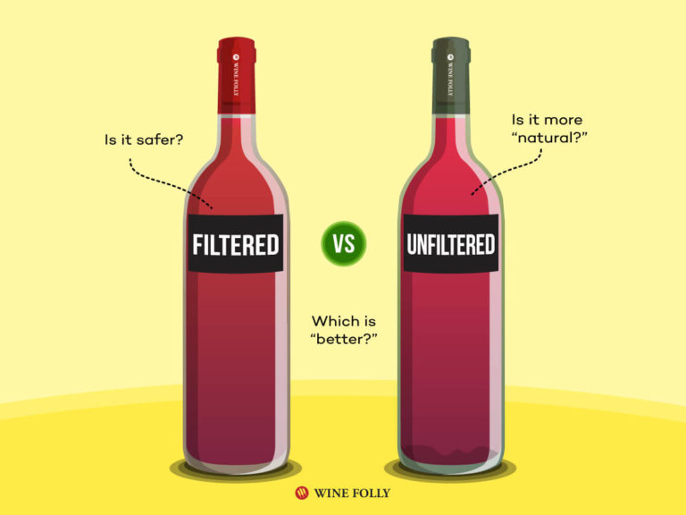 filtered-vs-unfiltered-wine-illustration-winefolly