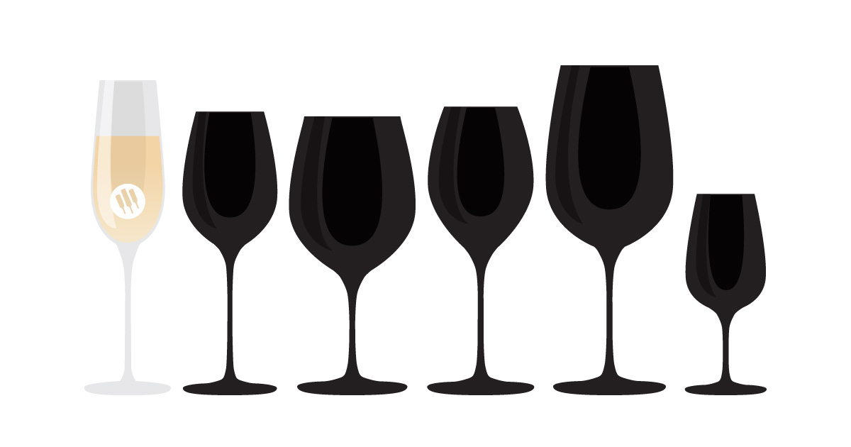 flute-glass-illustration-winefolly