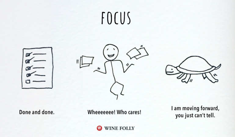 focus-coffee-wine-weed