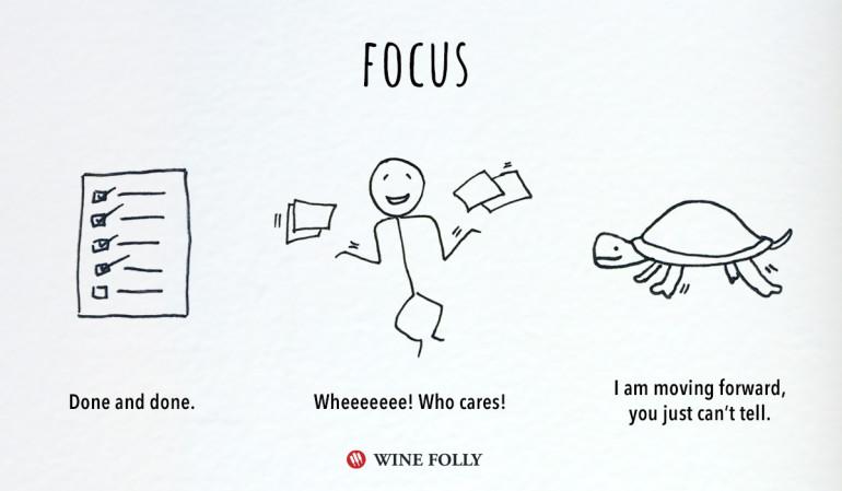 focus-coffee-wine-weed
