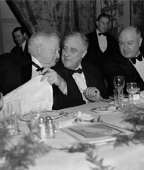 franklin-d-roosevelt-wine-dinner