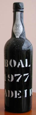 frasqueira-madeira-bottle-1977-bual-boal