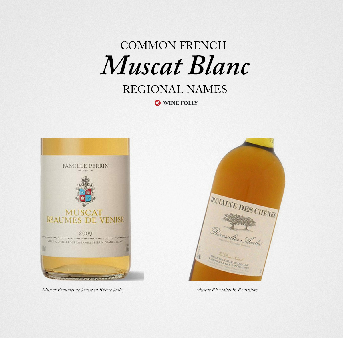 french-muscat-blanc-wine-names
