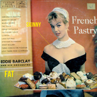 french-paradox-pastry-eddie-barclay