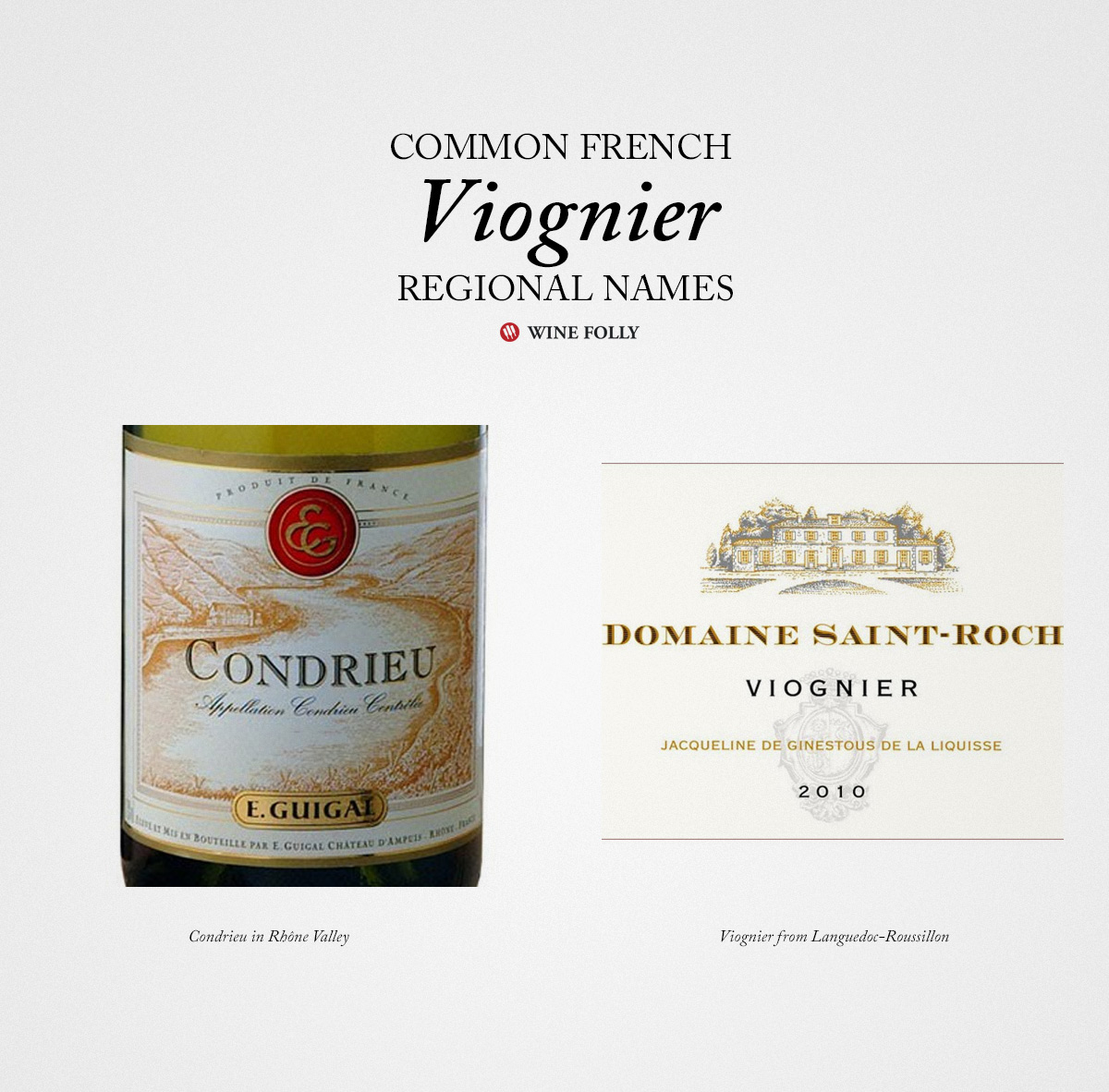 french-viognier-wine-names