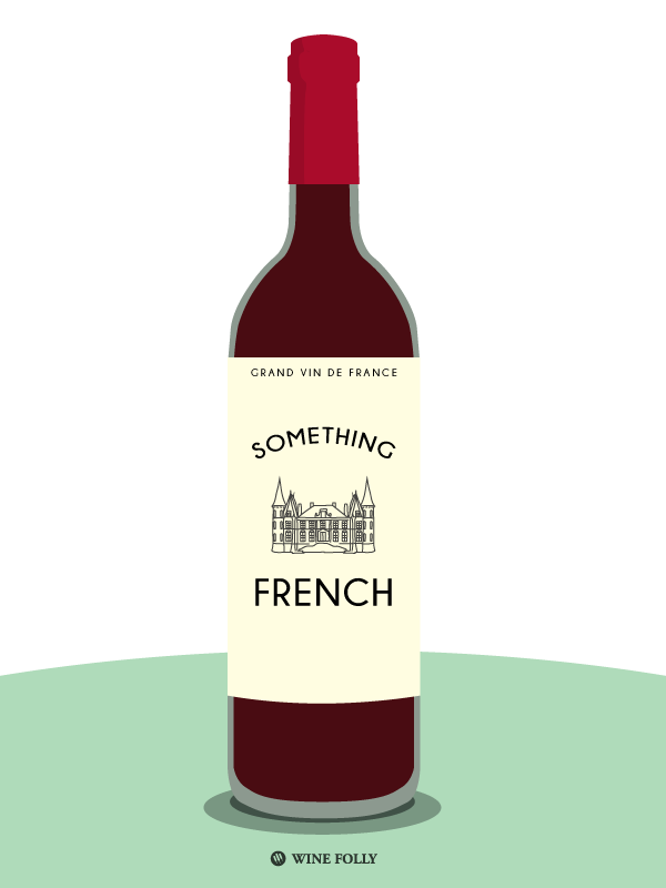 french-wine-bottle