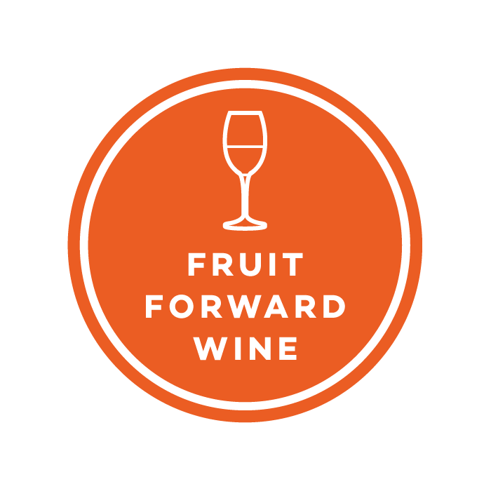 fruit-forward-wine-icon-winefolly
