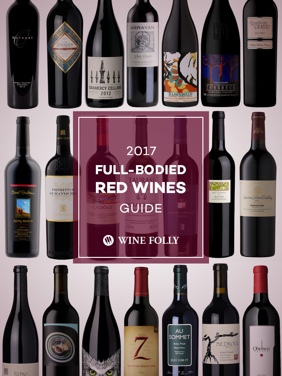 full-bodied-red-wine-buying-guide-2017-folly