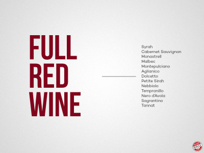 full-bodied-red-wine-styles