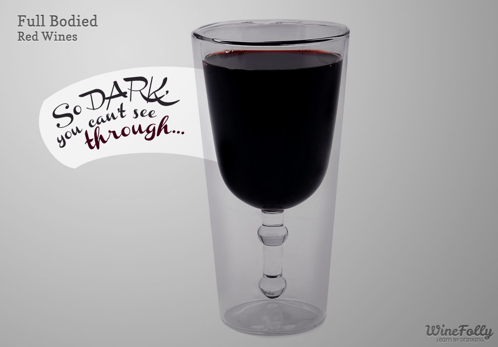 full-bodied-red-wines