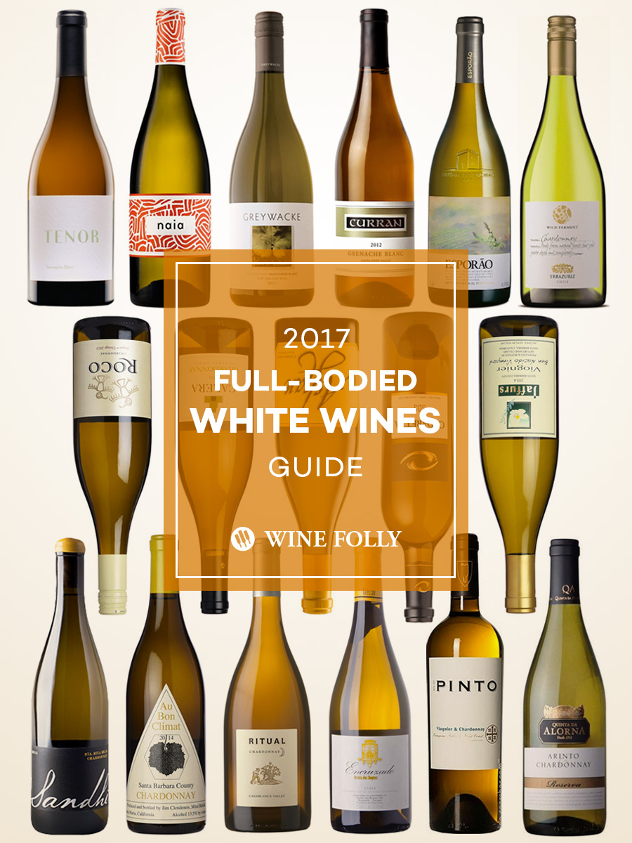 full-bodied-white-wine-guide-folly2017