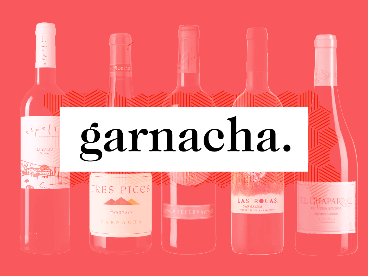 garnacha-cheap-wines-spain-red-wine-folly (2)