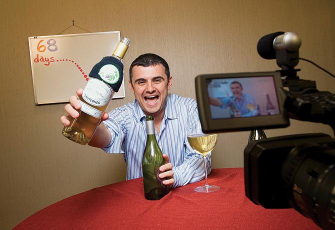 gary-vaynerchuk-big-wine-glass