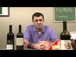 gary-vaynerchuk-chewing-on-nebbiolo-tannins