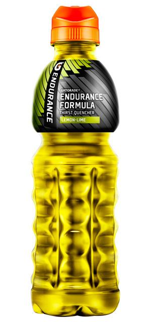 gatorade-endurance-formula-lemon-lime