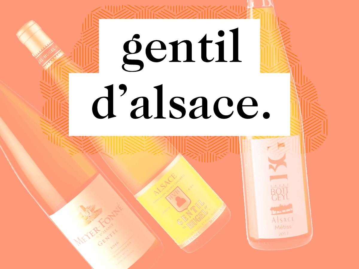 gentil-alsace-cheap-wines-france-white-wine-folly