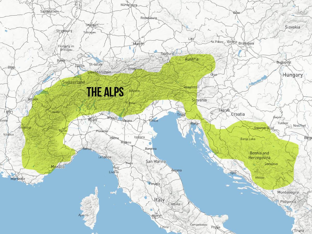 wine-folly-gewurztraminer-map