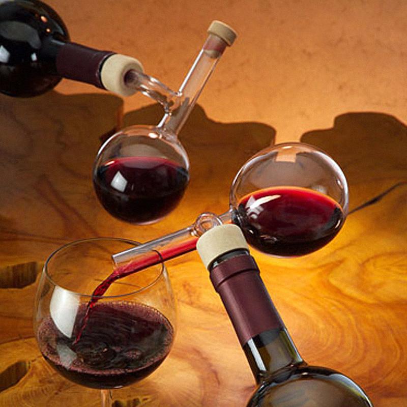 gg-wine-bottle-decanter-pourer-glass