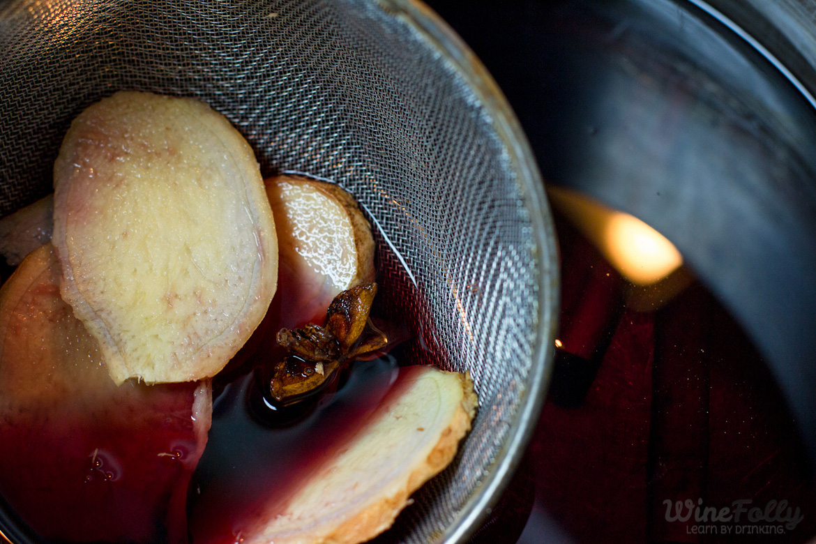 ginger-star-anise-mulled-wine