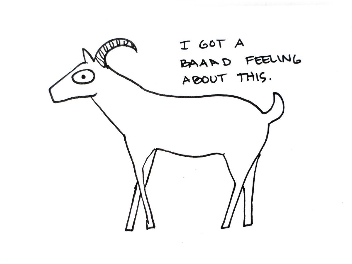 goat-illustration-bad-feeling-quote