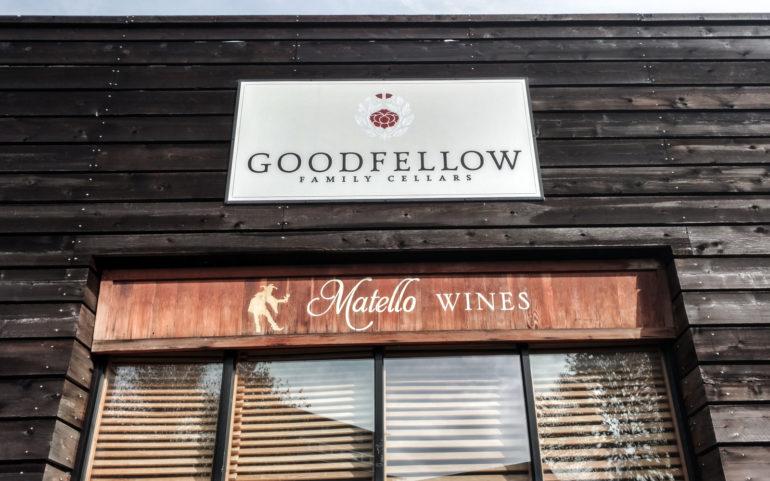 goodfellow-matello-winery-oregon-1