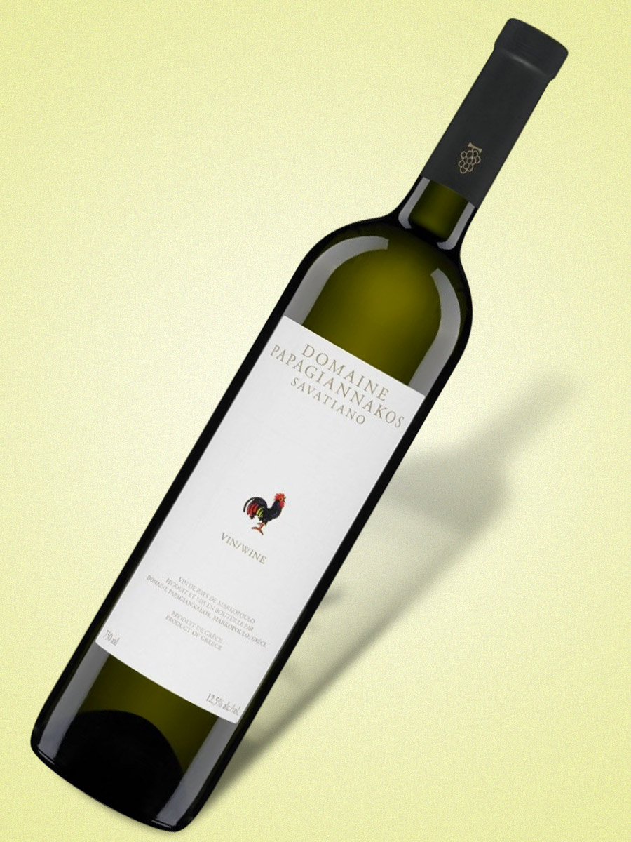 greece-white-wine-best-savatiano
