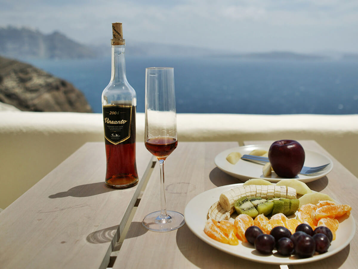 greek-wines-vinsanto-santorini