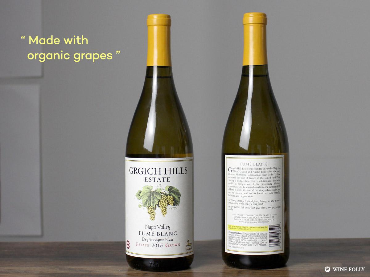 grgich-estate-organic-grape-wine
