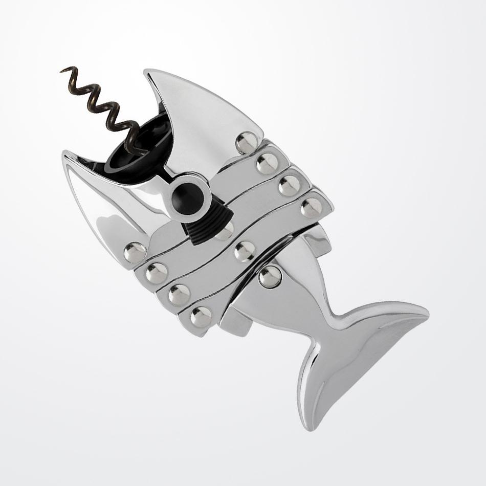 hahn-fish-corkscrew