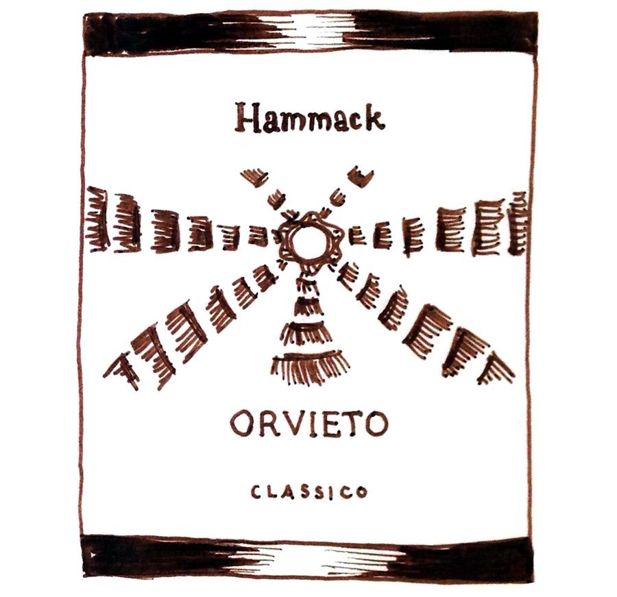 hammack-orvieto-classico-grechetto-winefolly