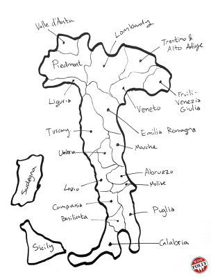 hand-drawn-italy-wine-map