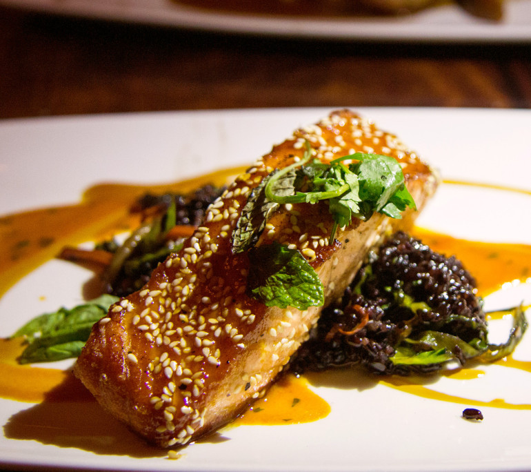 harshlight-sesame-soy-glazed-salmon