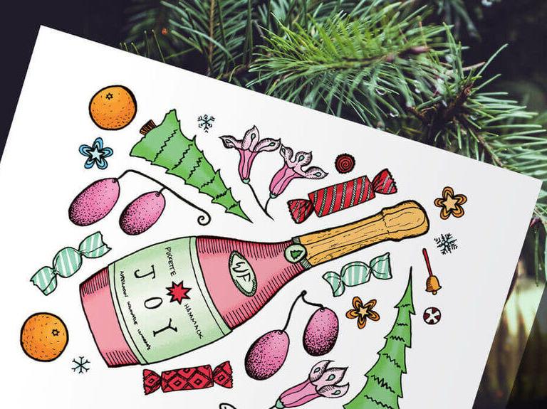 Shop Holiday Specials