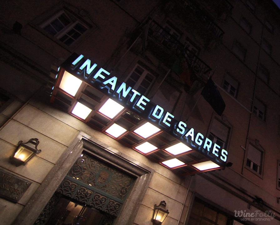hotel-infante-sagres-porto-douro