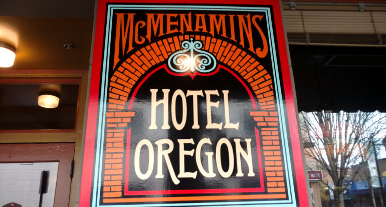 hotel-oregon-mcmenamins-sign-1
