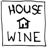 house-wine-label-illustration