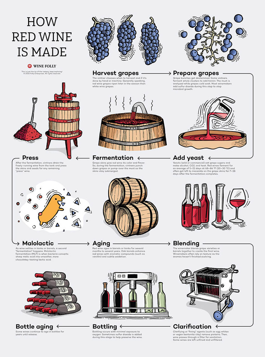 The Best Wine Tools