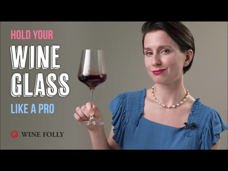 how-to-hold-a-wine-glass-madeline-puckette