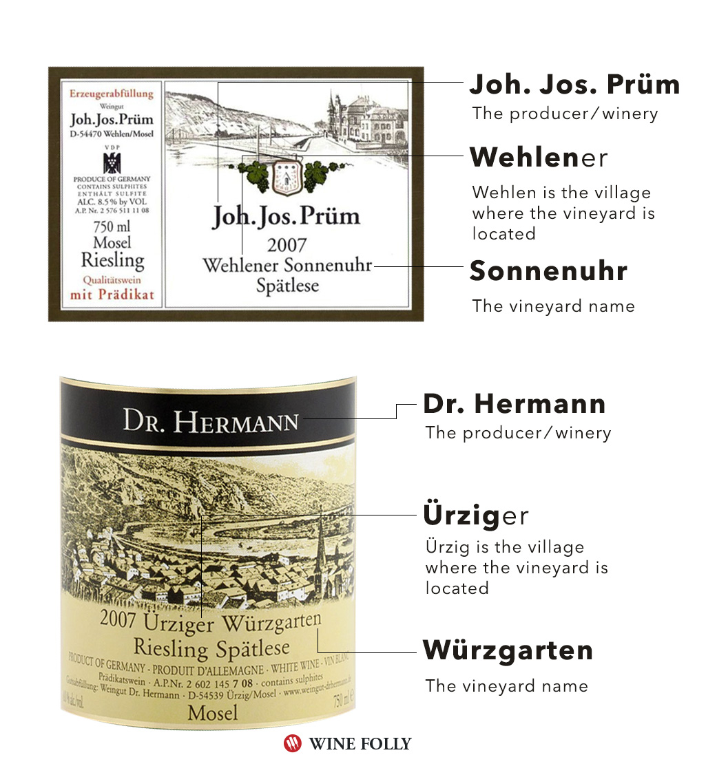 how-to-read-german-wine-label
