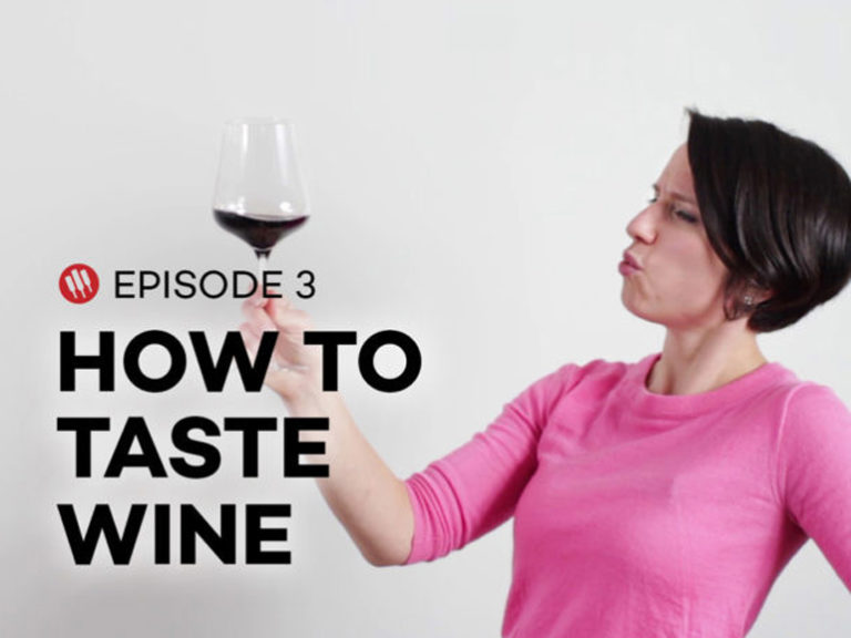 how-to-taste-wine-video-madeline-puckette