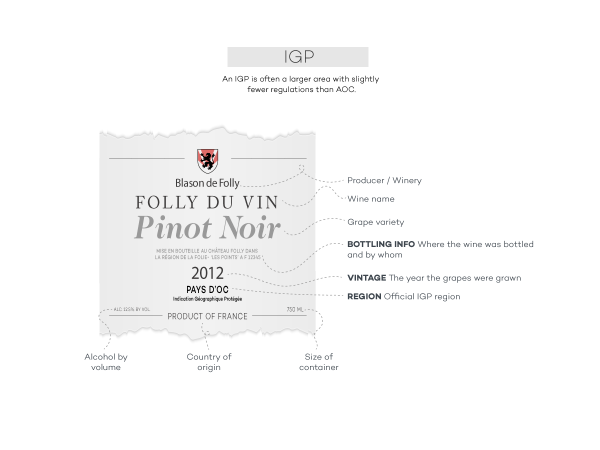 igp-wine-folly-french-wine-label
