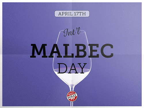 international-malbec-day