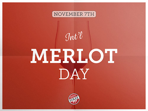 international-merlot-day