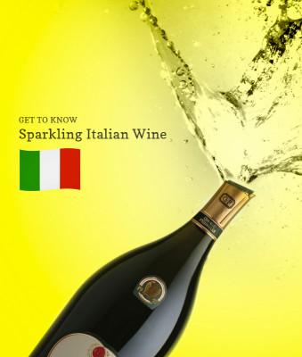 italian-metodo-classico-wines
