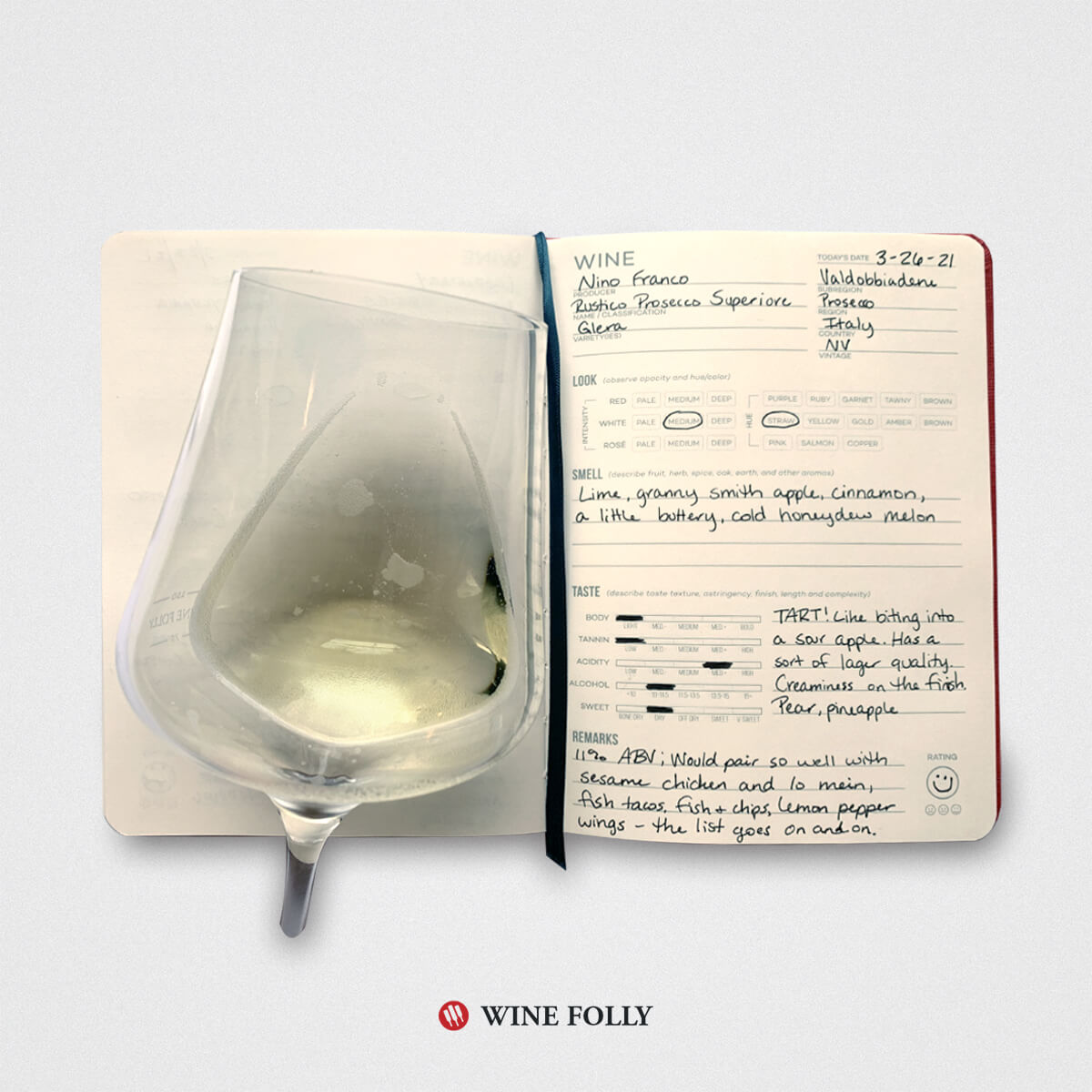italian-prosecco-tasting-notes-wine-journal