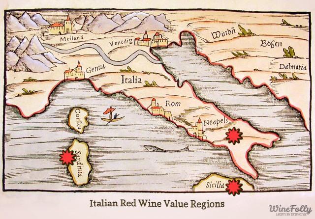 italian-red-wine-value-regions
