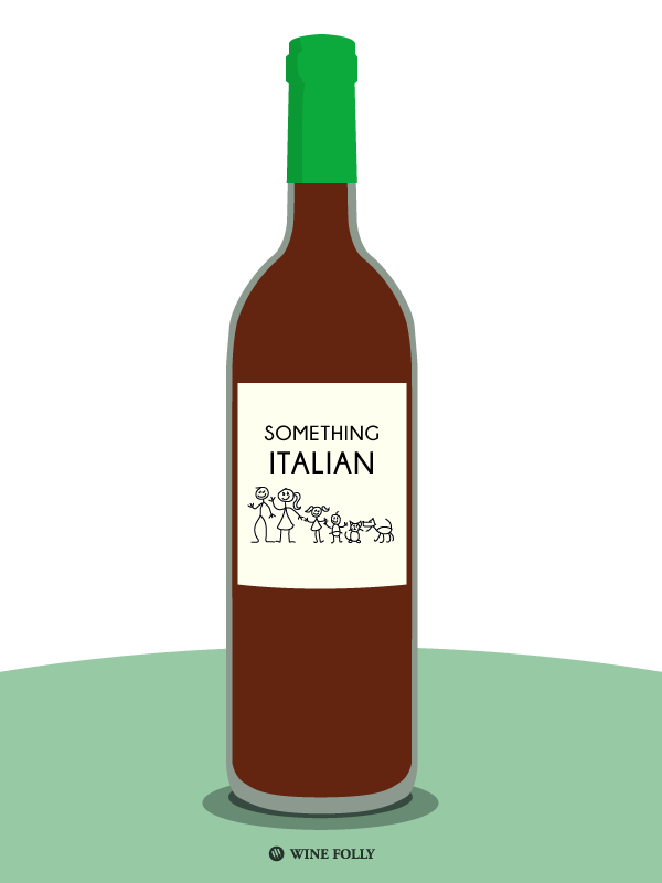italian-wine-bottle