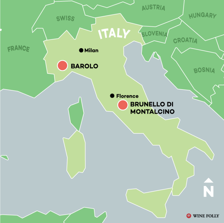 italian-wine-country-barolo-brunello