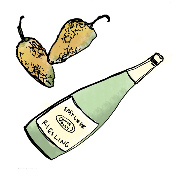 jalapeno-poppers-pradikat-riesling